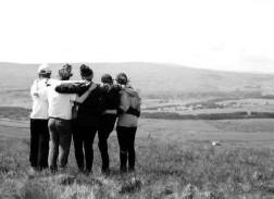 Once a team always a team